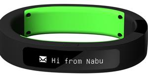 Razer Nabu Size Medium - Large Smart Band